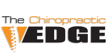 The chiropractic edge