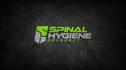 Spinal-Hyge-Logo